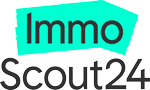 ImmoScout24 primary solid